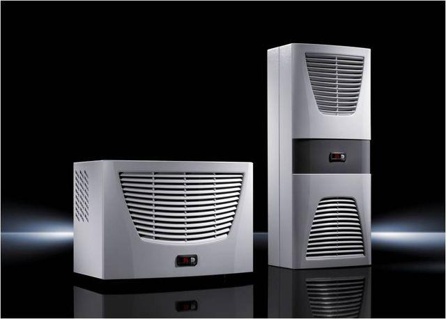 climatiseurs pour armoires electriques refroidissement des composants electriques et electroniques