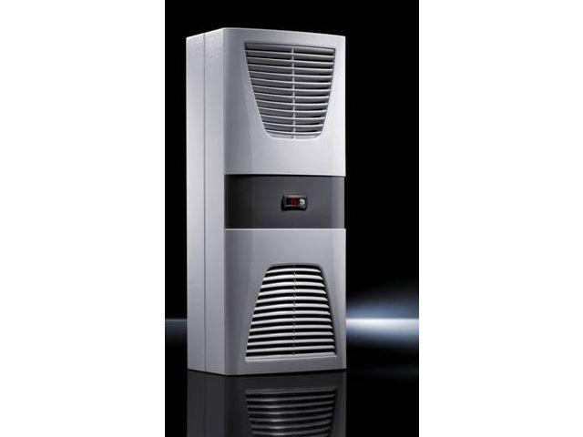 devis climatiseurs pour armoires electriques refroidissement des composants electriques et electroniques