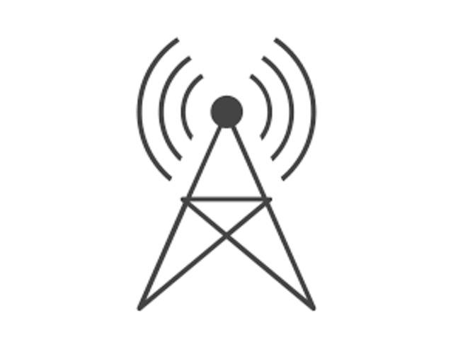 Conseil sur le choix de votre infrastructure réseau radio