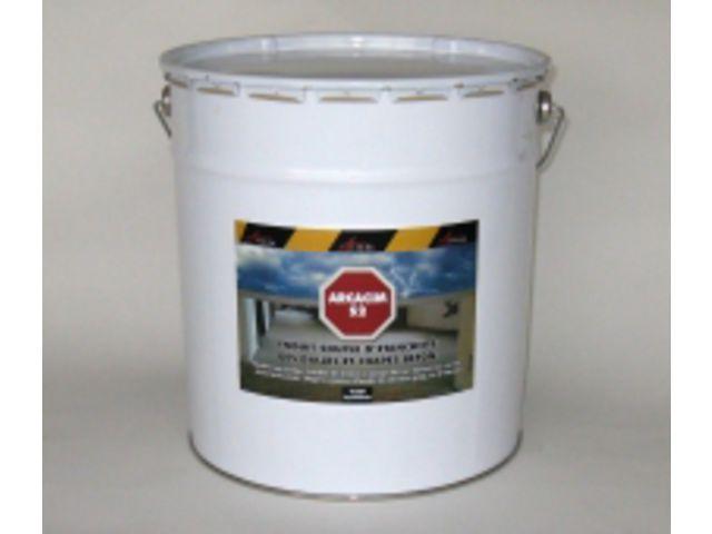 etancheite sur ou sous carrelage dalles chapes beton resiste aux pressions et contre pressions