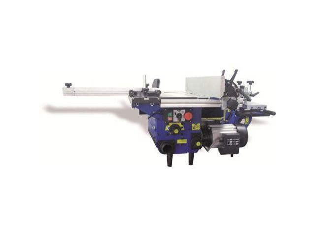 mini combinee 6 operations comb150 jean l ebeniste