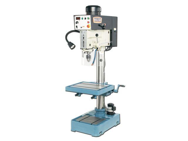 perceuse a colonne grande vitesse pour fluopercage dp 1250 vs hs contact pro dis machines outils