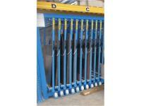 Rack  tles vertical | Contact EUROSTORAGE