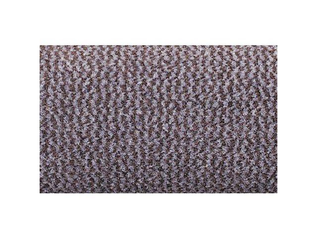 tapis d entree ultra absorbant le metre lineaire de la marque manutan