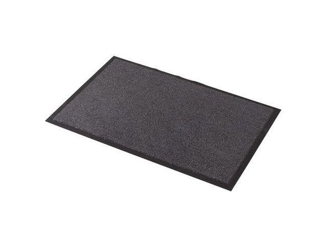tapis d entree absorbant en rouleau de la marque manutan