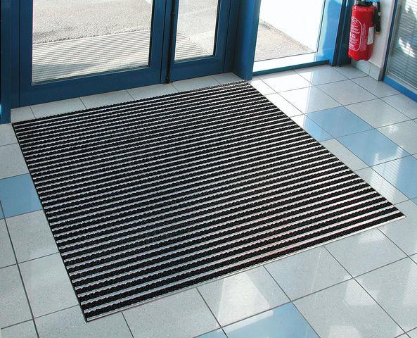 tapis romat