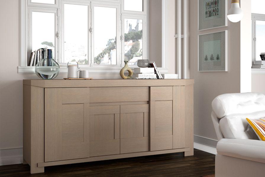 soutenir les meubles made in france