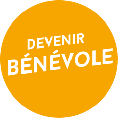 devenir-benevole