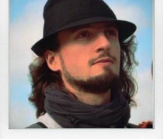 Johann Delebarre – Responsable Technique Web