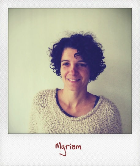 Myriam Voreppe – Photographe
