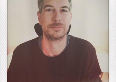 Patrick Nitsch – Fabriquant de bougies, transformateur tisanes bio