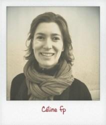 Céline-Ferry-P