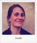 Camille Prouveur
