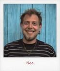 Nico Pompeo