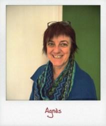 Agnès-Portier