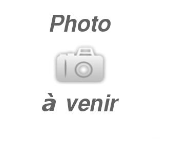 Samuel Le Barh