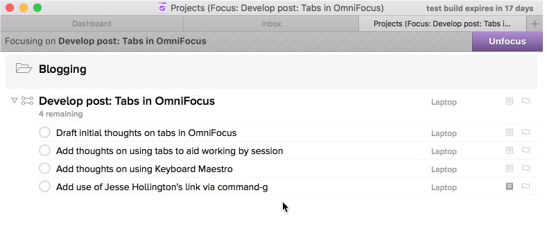 focus-on-tabs