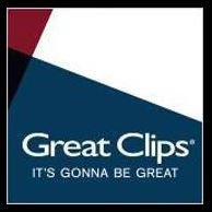 Great Clips 599 Haircuts March 1 7 2014