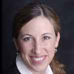 Dr. Lisa Schirch