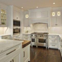 Kitchen Remodel Dallas Design Layout Big Bright White Kitchens Remodeling All