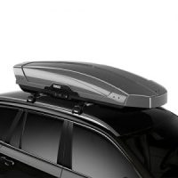 √ Roof Rack Malaysia  Trek 4X4 Canopies For Your Ute Or 4x4