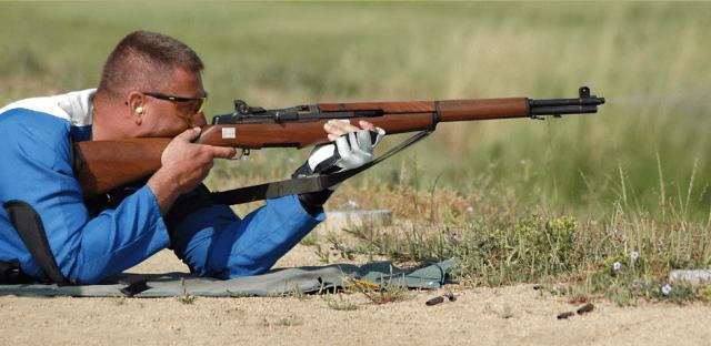 M1-Garand-American-Firearms