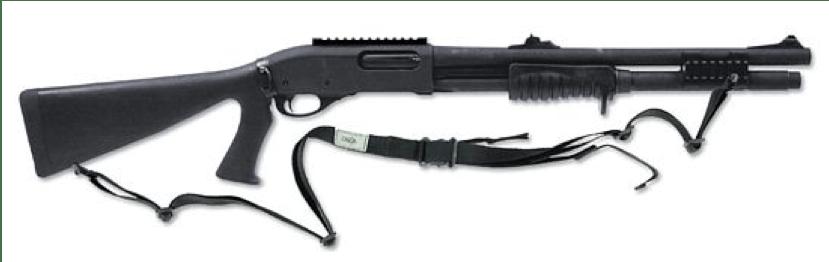 Remington-870-American-Firearms