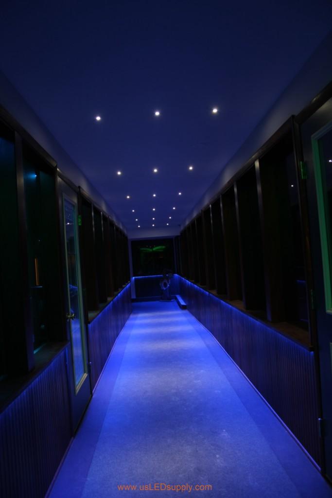 led lighting wiring diagram alfa 156 hallway accent
