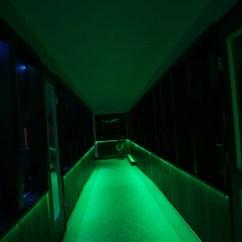 Power Supply Wiring Diagram Abb Ach550 Vfd Hallway Accent Lighting
