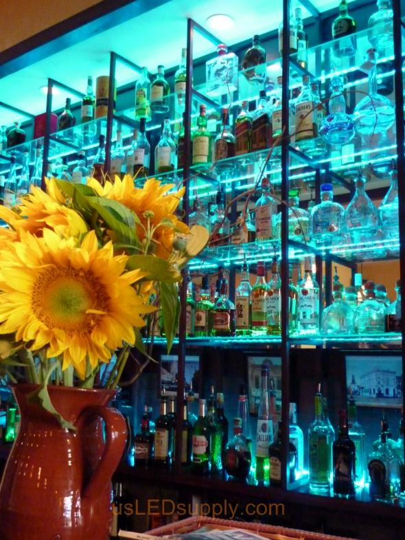 Oregon Bar