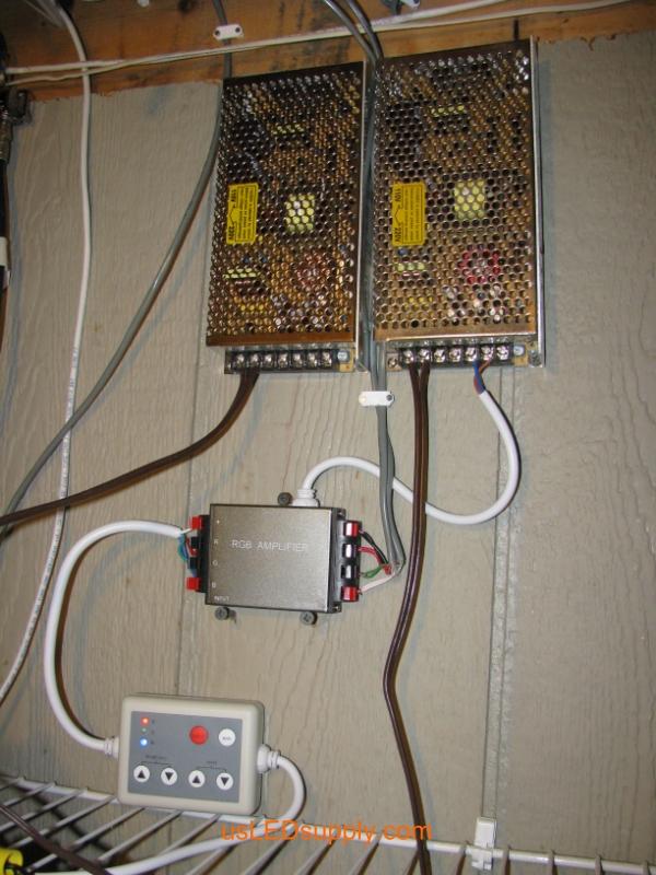 house lighting wiring diagram 2004 jeep grand cherokee door lock outline