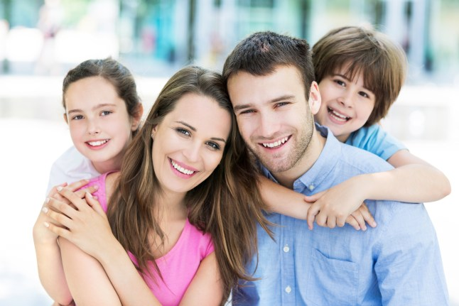 Legal Guardian for Your Children - How to Choose