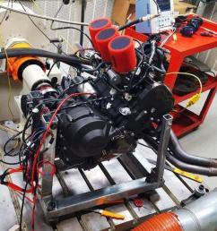 legends race car wiring harness wiring library rh 47 skriptoase de race car electrical wiring race car wiring panel [ 1600 x 900 Pixel ]