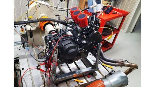 small resolution of legends race car wiring harness wiring library rh 47 skriptoase de race car electrical wiring race car wiring panel