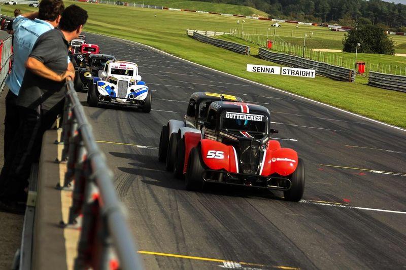 Diagram Further Club Car Wiring Diagram On Legend Race Car Wiring