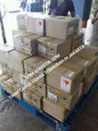 Agent Cargo Udara Murah Di Bandara Soekarno hatta Jakarta