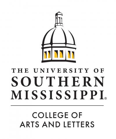 Southern Miss College of Arts and Letters Professors