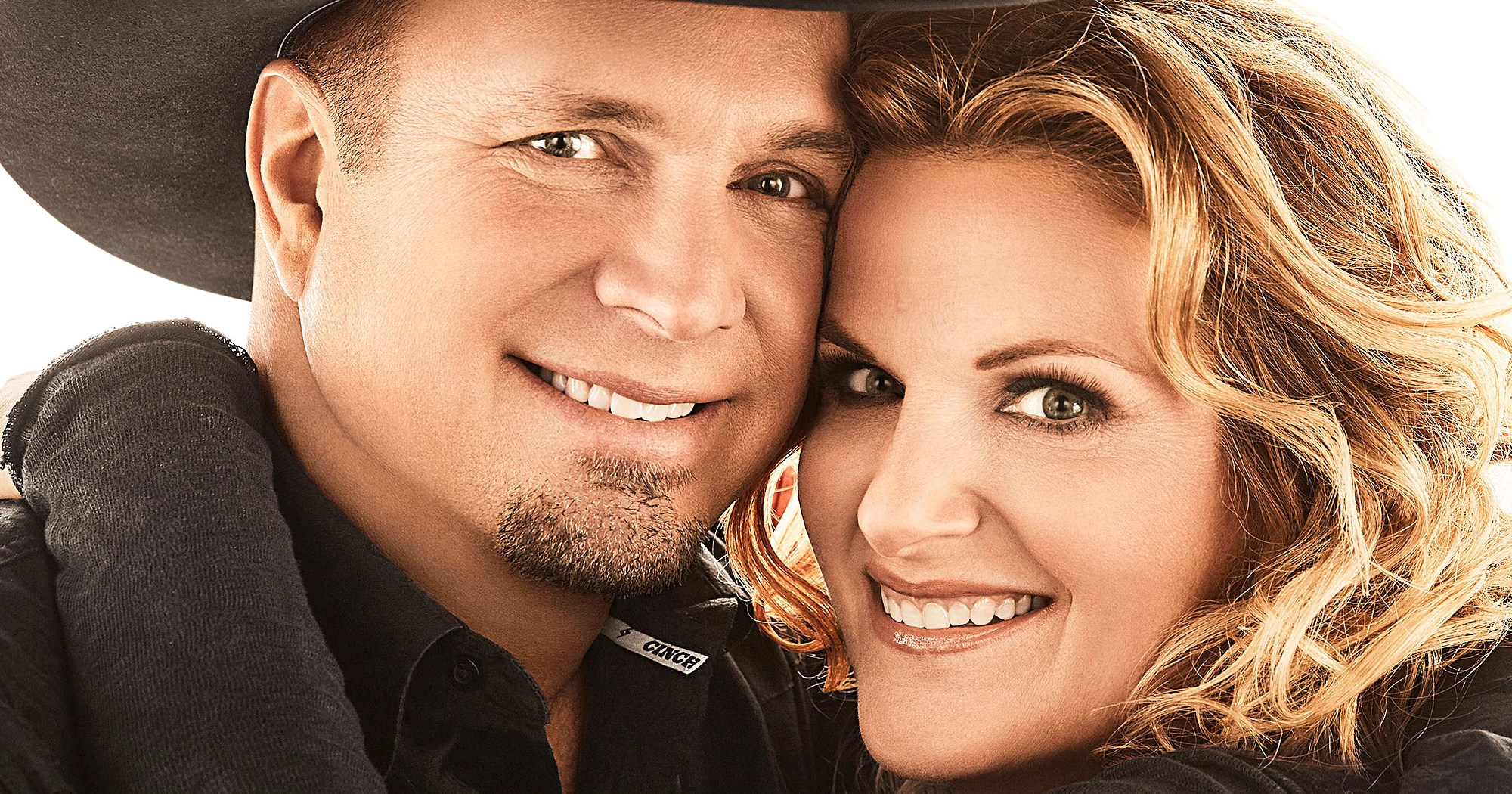 Try Garth Brooks And Trisha Yearwood S Baked Ham Recipe