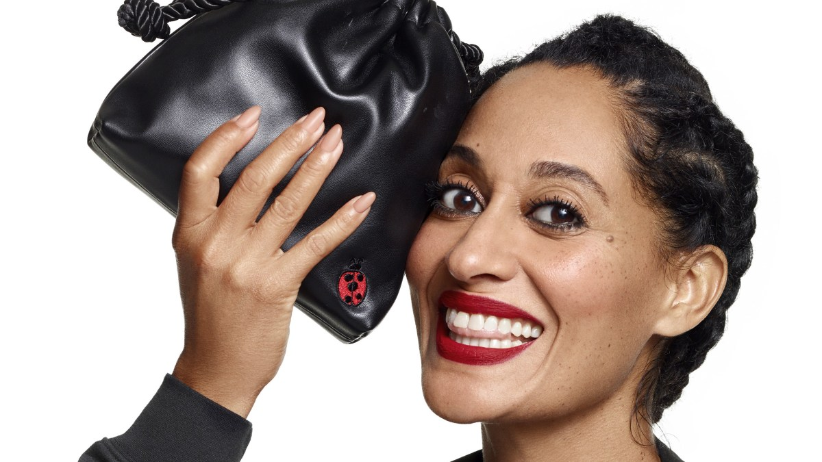 b022e016f60 Tracee Ellis Ross Launches Affordable JCPenney Holiday Line
