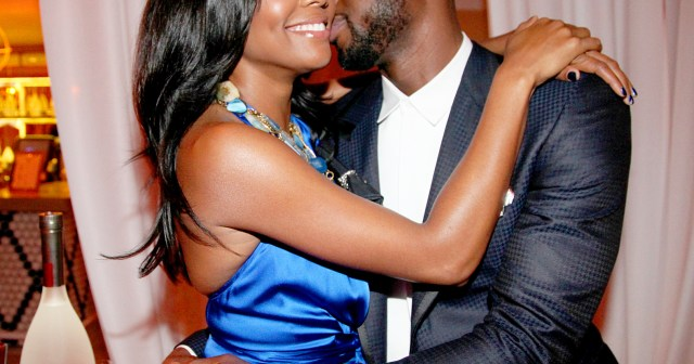Gabrielle Union and Dwyane Wade: A Look at Their Supportive Romance Through the Years.jpg