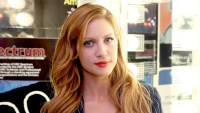 brittany-snow-talks-pitch-perfect-3