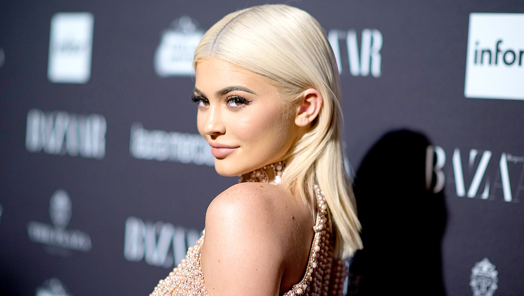 Kylie-Jenner-Made-$420-Million-in-18-Months