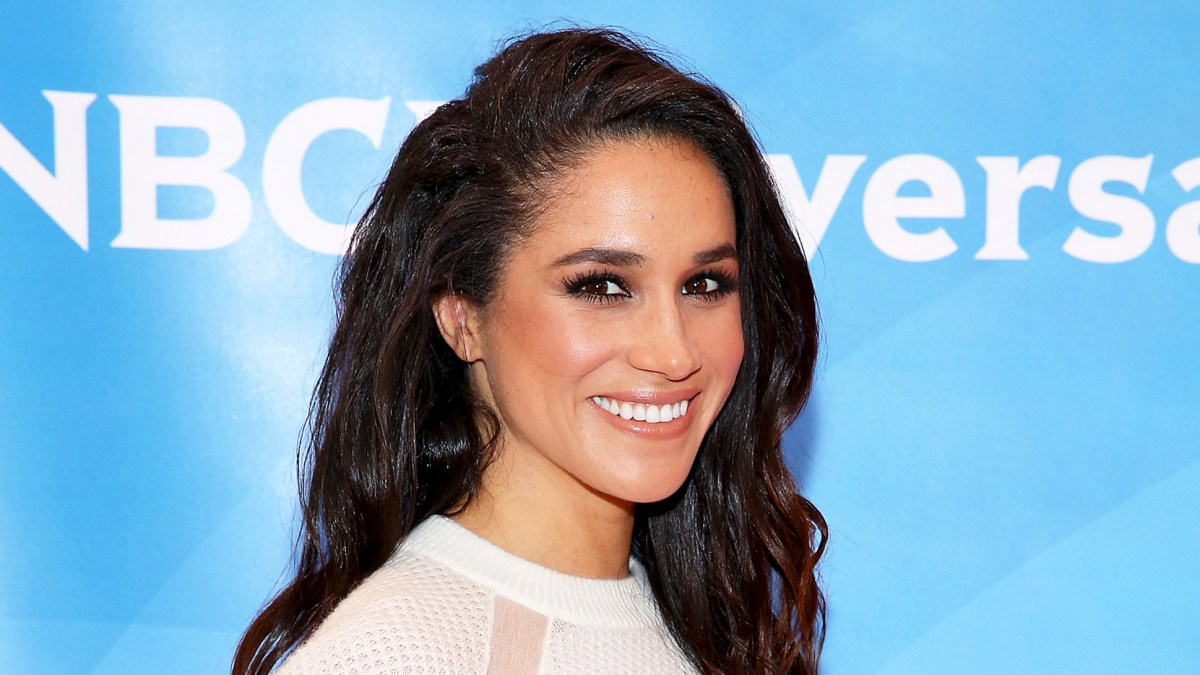 d336d779b6a Meghan Markle Has Officially Moved Out of Her Toronto Home