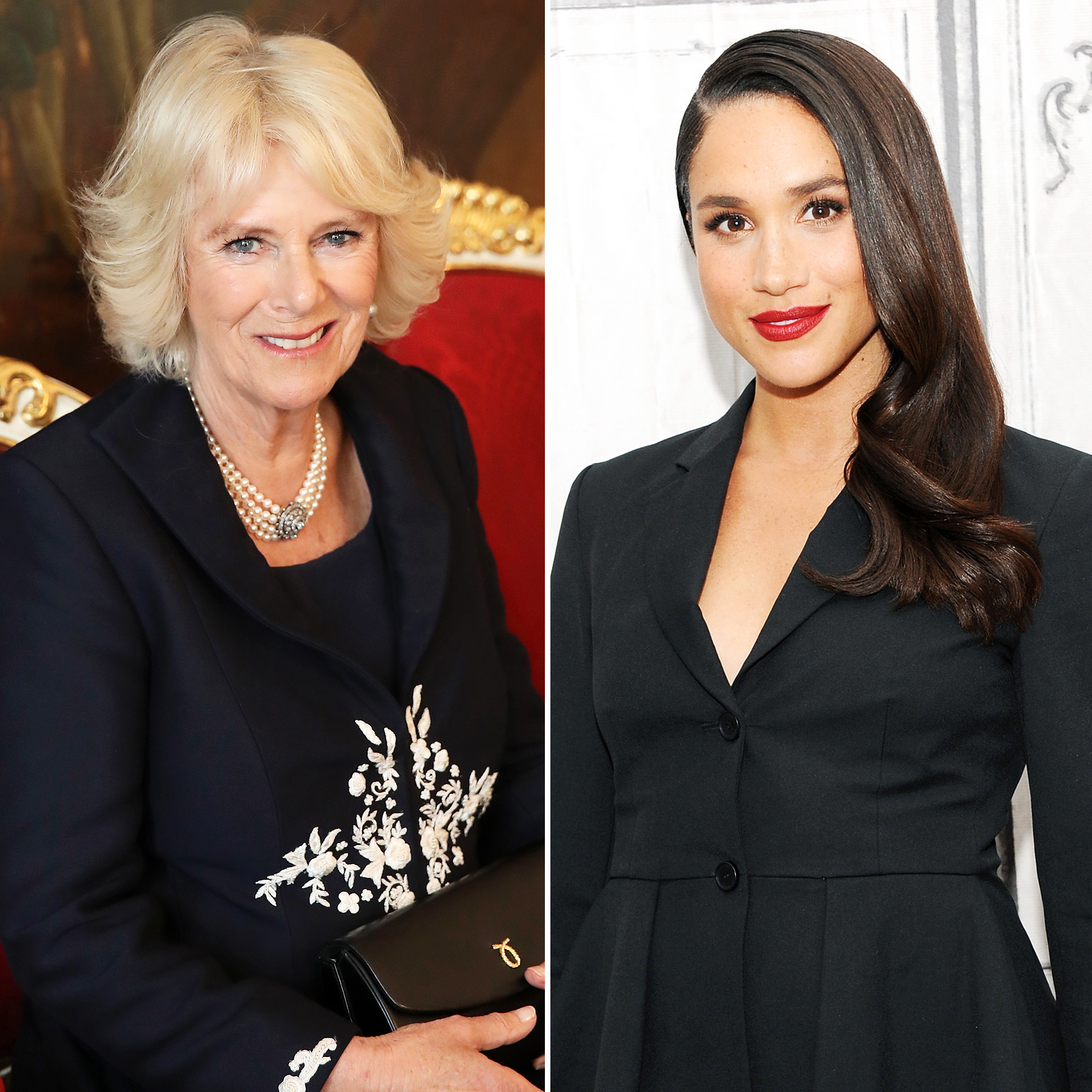Discussion on this topic: Sandra Giles, camilla-and-carey-more/