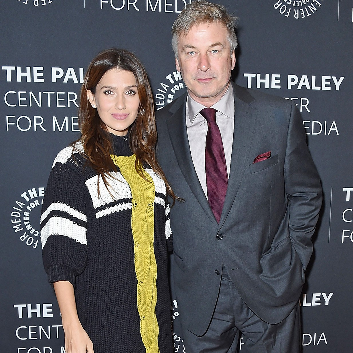 Hilaria Baldwin, Alec Baldwin, Pregnant, Baby, Gender Reveal