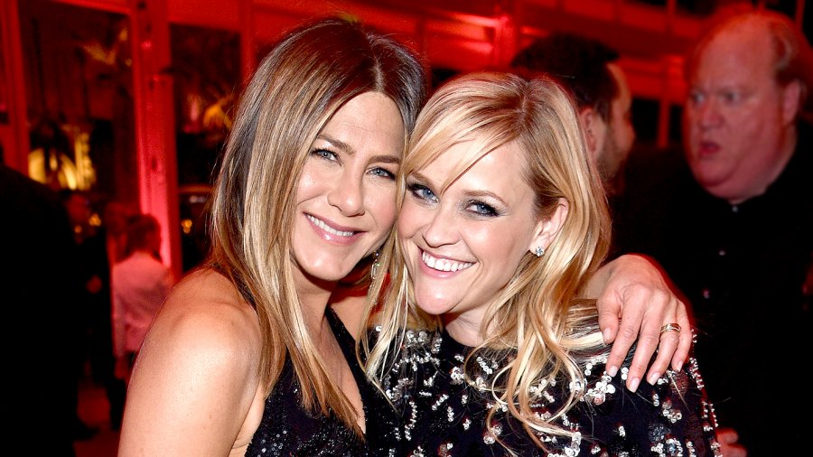Jennifer-Aniston-and-Reese-Witherspoon-show