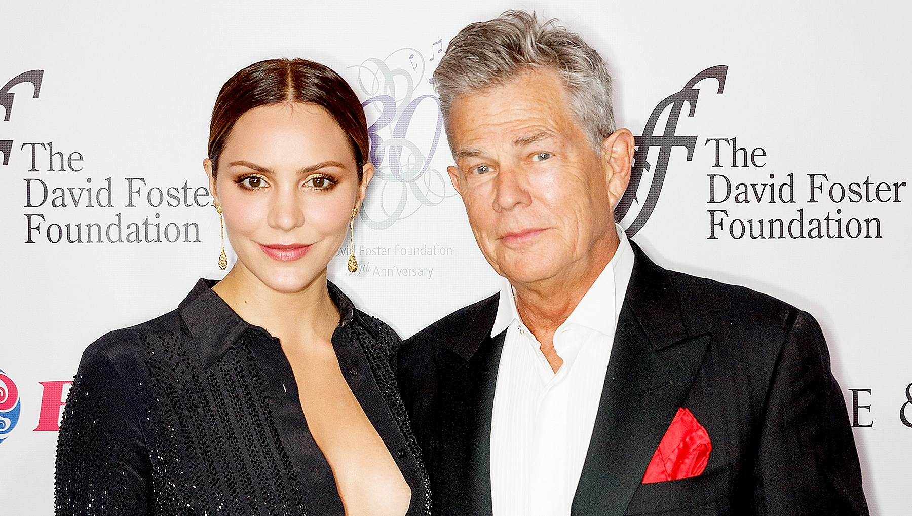 Katharine-McPhee-and-David-Foster-celebrate-birthday