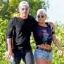Lady Gaga Is Engaged To Christian Carino