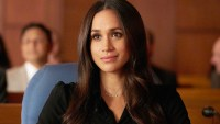 Meghan Markle Rachel Zane Suits