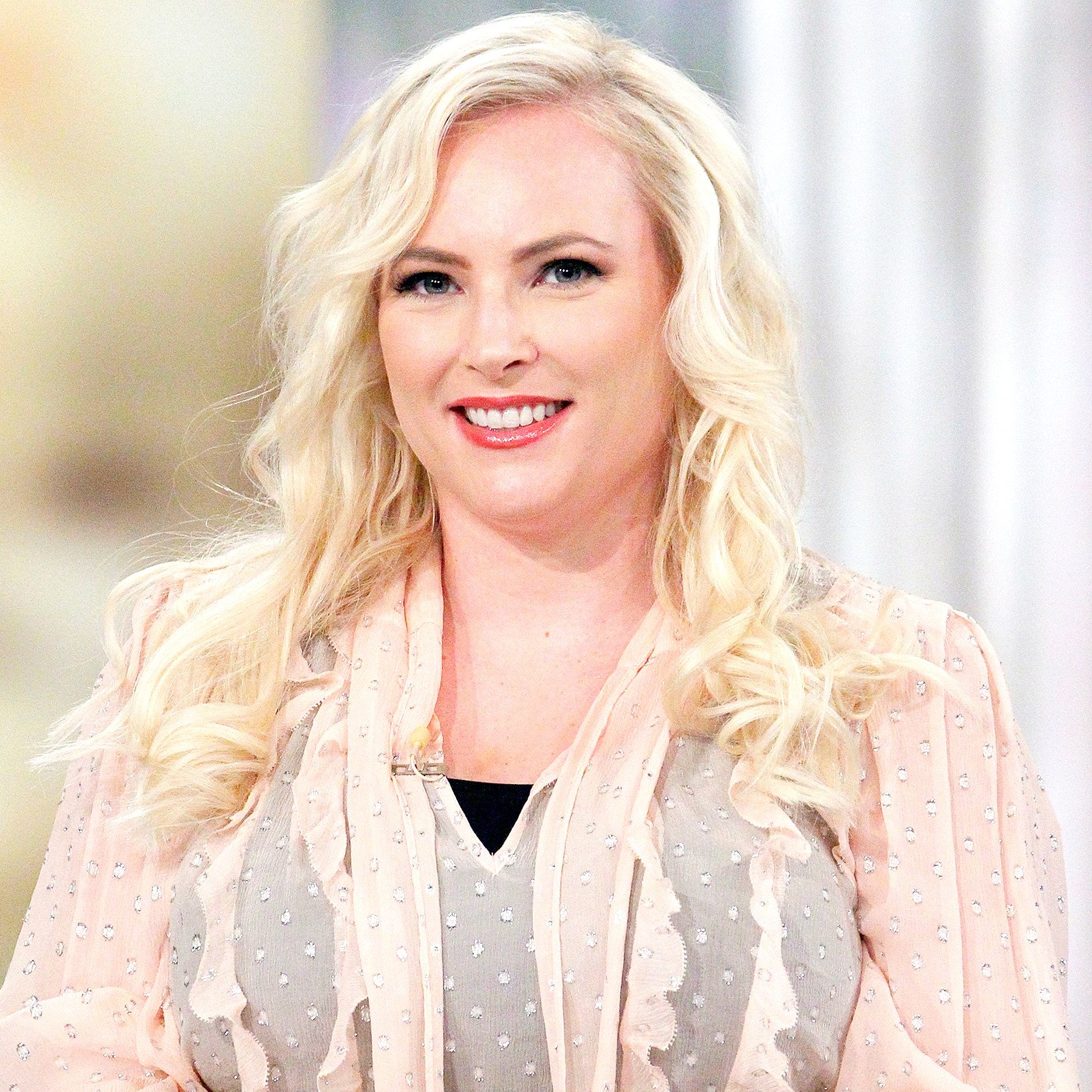 Meghan-McCain-engaged